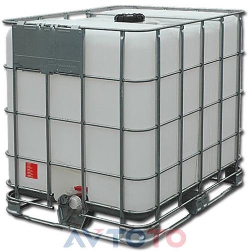 Трансмиссионное масло Statoil 1001612