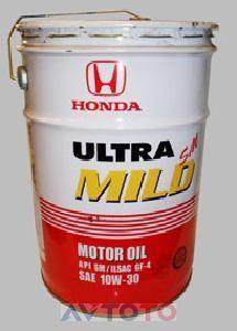 Моторное масло Honda 0821299907