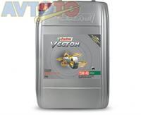 Моторное масло Castrol 157F44