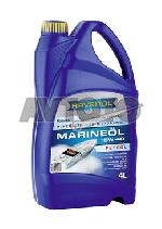 Моторное масло Ravenol 4014835730595