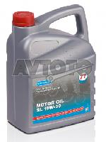 Моторное масло 77Lubricants 42285