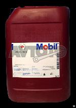 Гидравлическое масло Mobil 111462