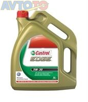 Моторное масло Castrol 58674