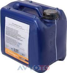 Моторное масло Statoil 236896