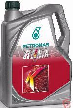 Моторное масло Selenia 14115019