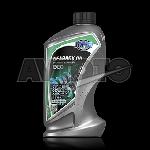 Трансмиссионное масло MPM Oil 18001ECO