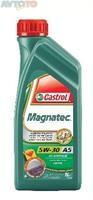 Моторное масло Castrol 50407