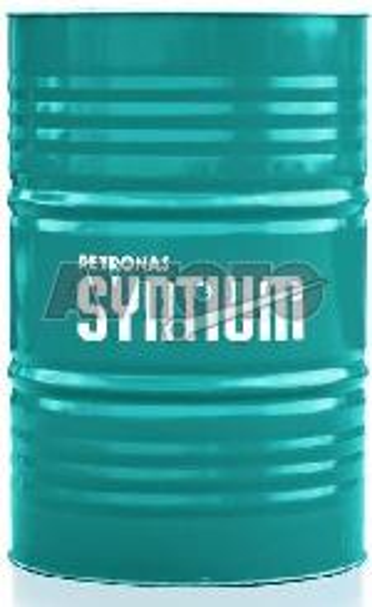 Моторное масло PETRONAS SYNTIUM 21751100