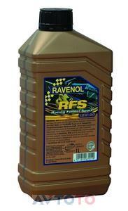 Моторное масло Ravenol 4014835639119