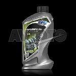 Трансмиссионное масло MPM Oil 18001F