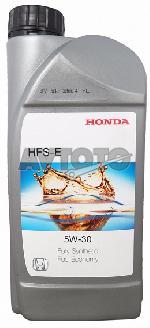 Моторное масло Honda 08232P99D1HMR