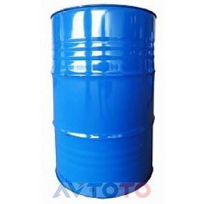 Трансмиссионное масло Aveno 3022507200