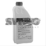 Охлаждающая жидкость SWAG 60926580