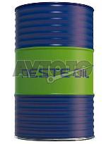 Моторное масло Neste 124511