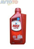 Трансмиссионное масло Valvoline 821636