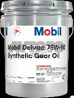 Трансмиссионное масло Mobil 152668