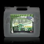 Охлаждающая жидкость MPM Oil 86020ABL