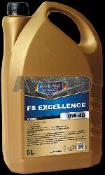 Моторное масло Aveno 3011503005