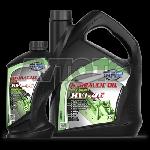Гидравлическое масло MPM Oil 30020BIO