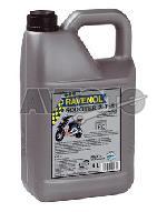 Моторное масло Ravenol 4014835102651