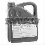Тормозная жидкость SWAG 32923932