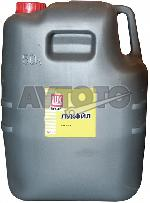Моторное масло Lukoil 222066