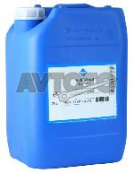 Моторное масло Aral 11438