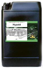 Трансмиссионное масло AGROL 772920