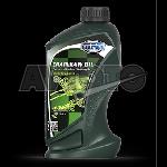 Смазка MPM Oil 47001