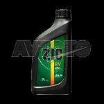 Моторное масло ZIC 133129