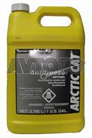 Охлаждающая жидкость Arctic cat 0436909