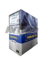 Трансмиссионное масло Ravenol 4014835808652