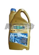 Трансмиссионное масло Ravenol 4014835732698