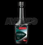 Герметик Champion Oil 8226052