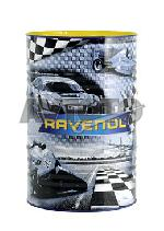 Охлаждающая жидкость Ravenol 4014835755987