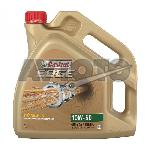 Моторное масло Castrol 1536DB