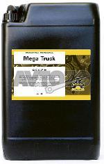 Моторное масло AGROL 712720