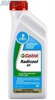 Охлаждающая жидкость Castrol 155FA2