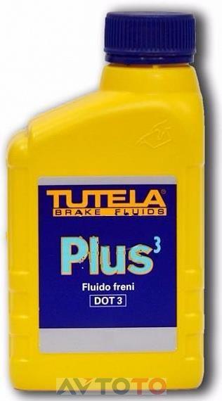 Тормозная жидкость Tutela 15971716