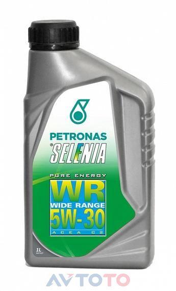 Моторное масло Selenia 14121619