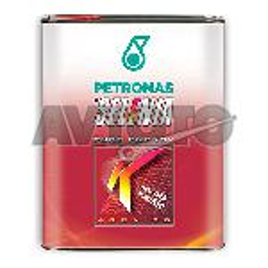 Моторное масло Selenia 14113708