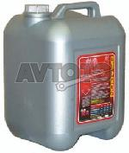 Охлаждающая жидкость S-Oil DAFRED18