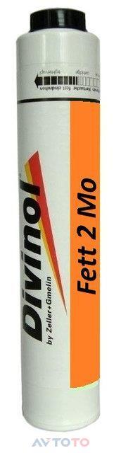 Смазка Divinol 24710P053