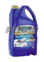 Моторное масло Ravenol 4014835729896