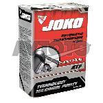 Трансмиссионное масло Joko JSU004