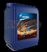 Моторное масло Gazpromneft 4630002599101