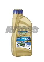 Моторное масло Ravenol 4014835727915