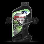 Гидравлическое масло MPM Oil 30001BIO
