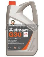 Охлаждающая жидкость Comma XSR5L