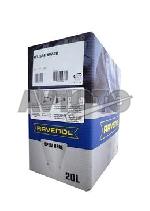 Моторное масло Ravenol 4014835773721